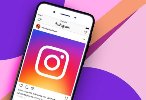 Instagram Is Bringing Its Built-in Shopping Cart To IGTV And Reels