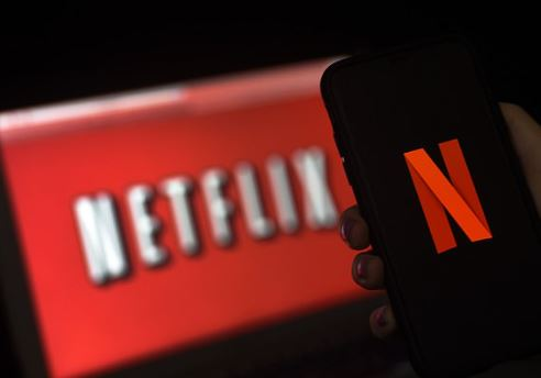 Netflix Price Increase Takes HD Streaming To $14 Per Month