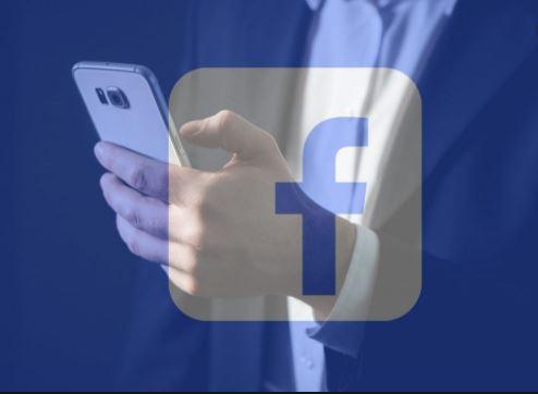 See Hidden Friends On Facebook