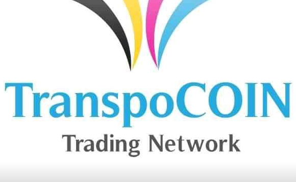 Transpocoin Review