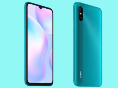 Xiaomi Redmi 9i Review