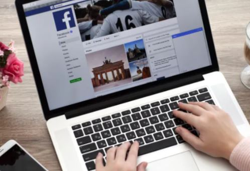 Activate Facebook Free