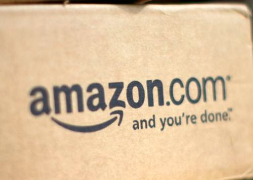 Amazon And The US Government Are In An Agreement To Thwart Online Counterfeits