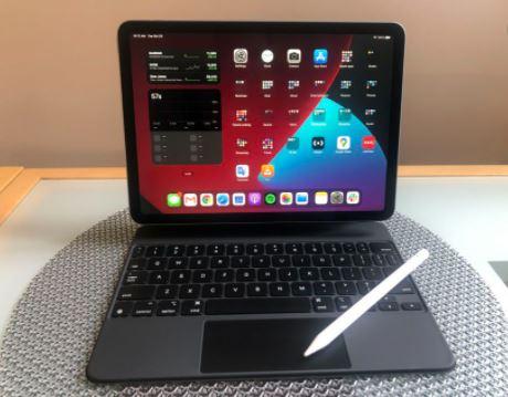 Apple iPad Air Drops In Price One Week Before Black Friday
