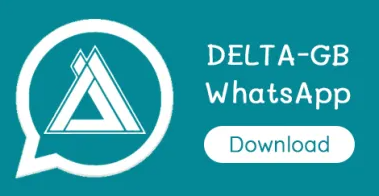 Delta GB WhatsApp