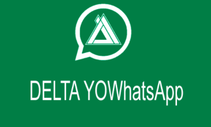 Delta YoWhatsApp for Android