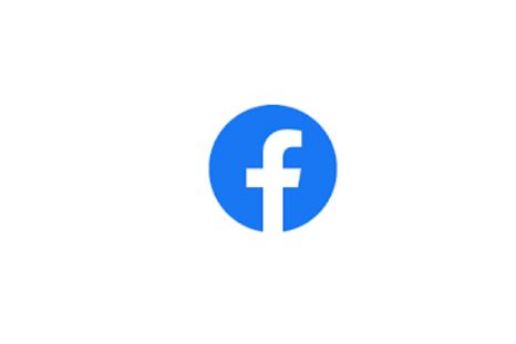 Download Facebook Free App
