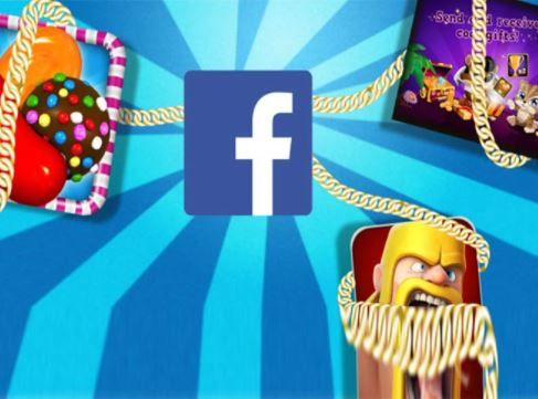 Download Facebook Gameroom App Latest Version
