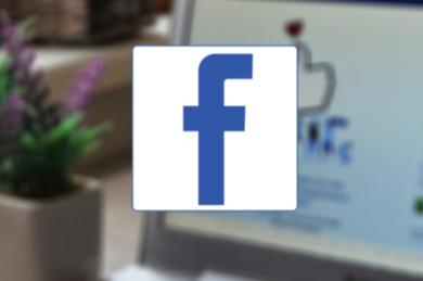 Download Facebook Lite Free App 2020