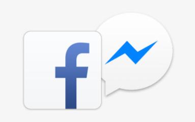 Download Facebook Lite Mobile App Latest Version