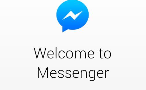 Download messenger facebook How to