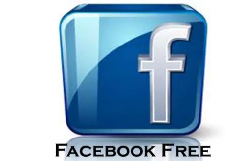 Enable Free Facebook