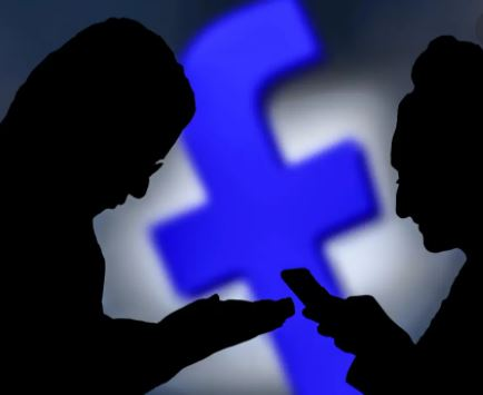 Facebook Recently Got Fined $6.1 million In South Korea For Leaking User Info Without Permission