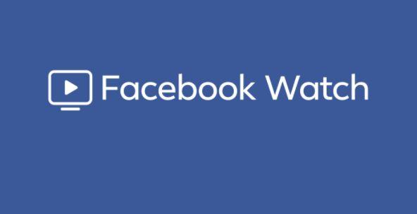 Facebook Watch Review