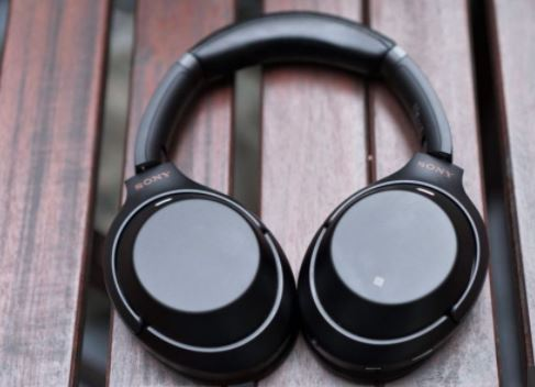 Sony's WH-100XM3 ANC Headphones Reduces To A Price Of $200