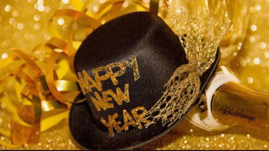 Facebook New Year Wishes 2021