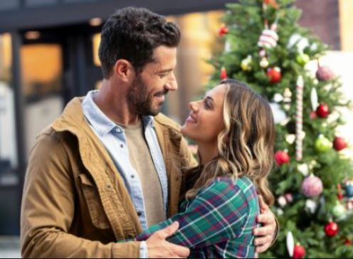 Facebook Christmas Love Match For Singles 2020