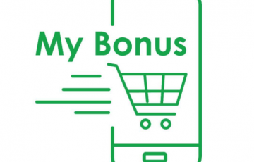 MyBonus Review