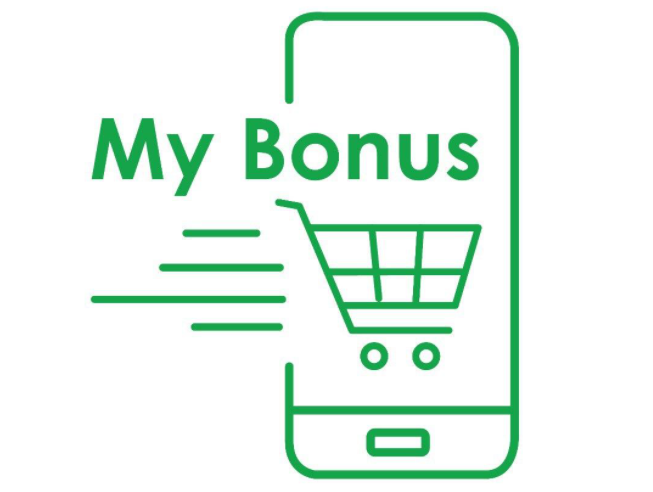 MyBonus Review
