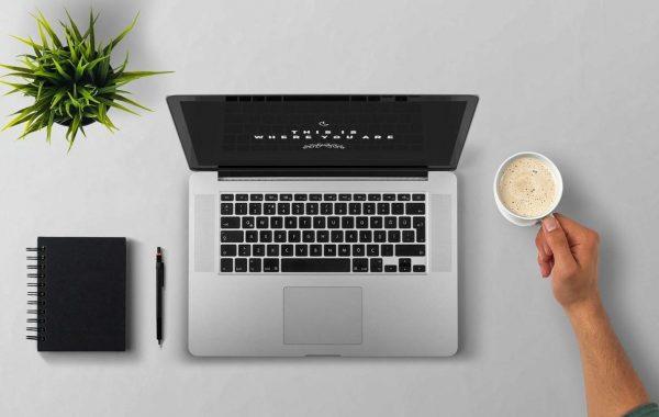 Benefits of Urgent Essay Writing Services