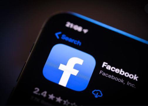 Activate Free Facebook 2021