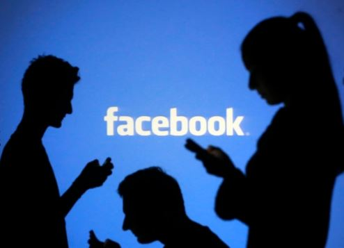 Create A Facebook Account In 2 Minutes