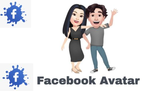 Facebook Avatar Not Working Simple Fix