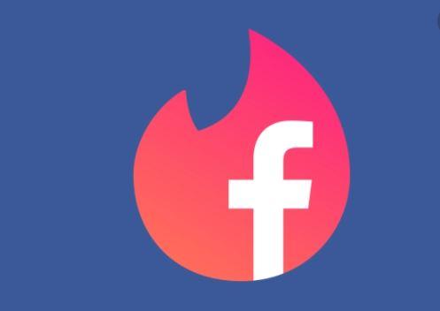 Facebook Dating Match Making