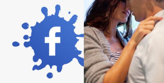 Facebook Singles Hook Up On Facebook Dating App