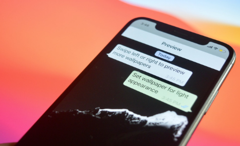How to Set Custom Wallpapers for WhatsApp Chats