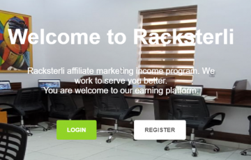 Racksterli Review