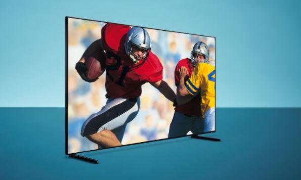 The Best Super Bowl TV Deals Available
