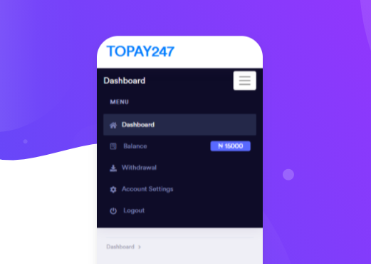 Topay247 Review