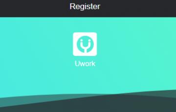 UWork Review