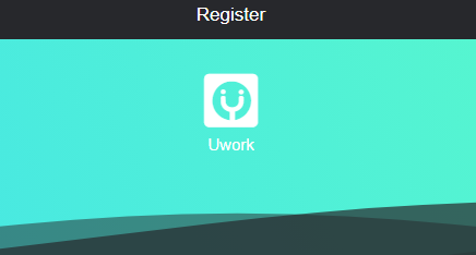 UWork Review