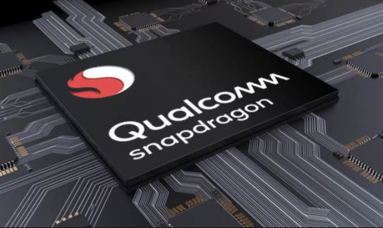 A Sum Of $680 Million From Qualcomm Will Be Given To Samsung and Apple Users Under UK Lawsuits