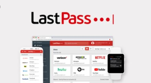 After Datailing 7 Trackers Security Researchers Recommended Against LastPass