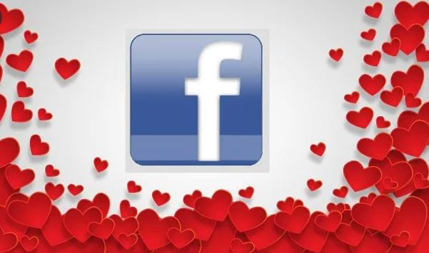 Facebook Valentine Avatar Maker