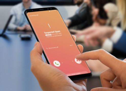 How To Block Scam Phone Numbers On Your Device