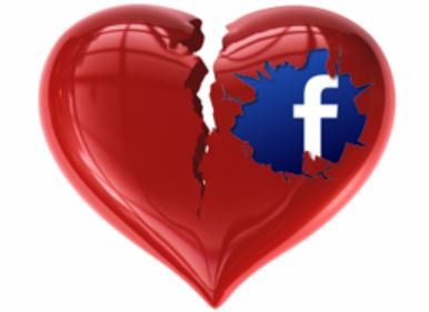 How To Get A Date On Facebook App