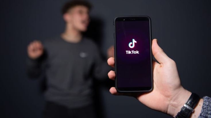 How To Make Use Of TikTok Effectively