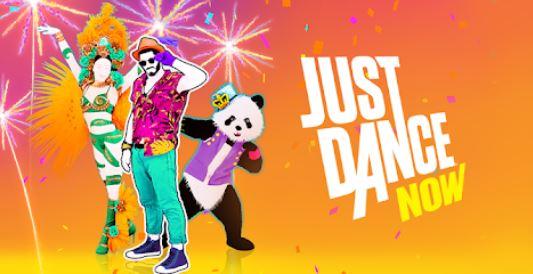 Just Dance Now Mod APK 4.4.0