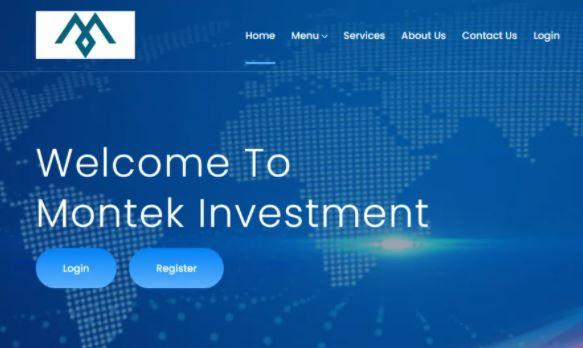 MONTEK.COM.NG