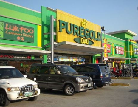 PUREGOLD INVESTMENT REVIEW