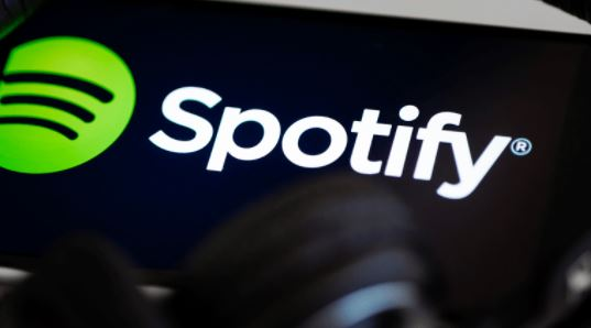 Spotify Just Began Tasting Its Live Lyrics Feature In The US