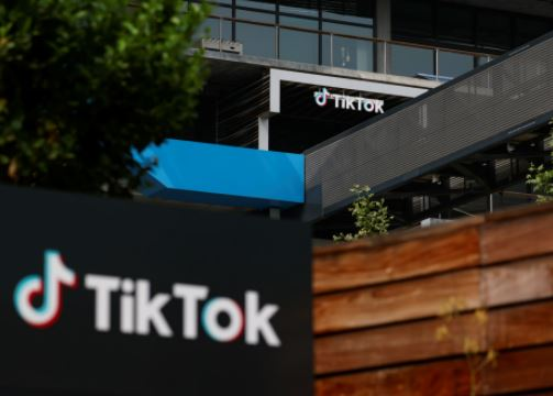 TikTok Is Fined $92 Million To Resolve Class-Action Data Harvesting Lawsuit