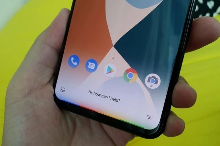 A Google Assistant 'Memory' Feature Is Coming on Android Soon