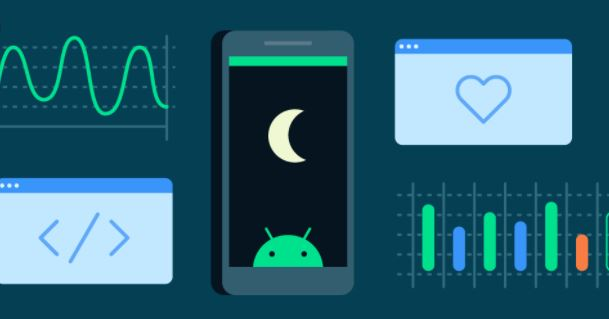 Android App Developers Now Have Access To Set Sub-Dollar Prices in 2 More Markets