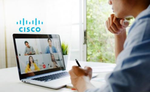 Cisco Webex Has Introduced 100 New Languages