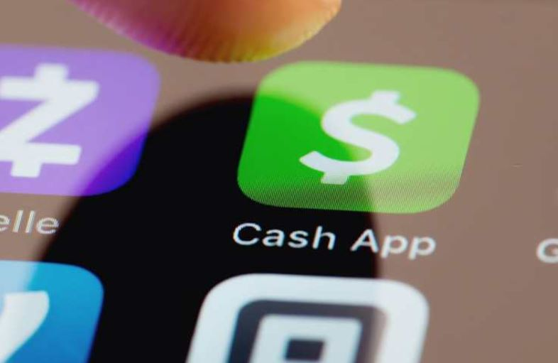 Delete Your Cash App Account With These Easy Steps
